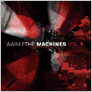 awake the machines 5