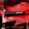 awake the machines 6