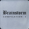brainstorm compilation 1