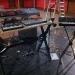 kiewboahalle2010-02
