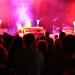 kiewboahalle2010-10