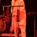 kiewboahalle2010-17