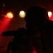 kiewboarostock2011-32