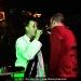 kiew_20111015_40