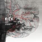 kiew - visite cd
