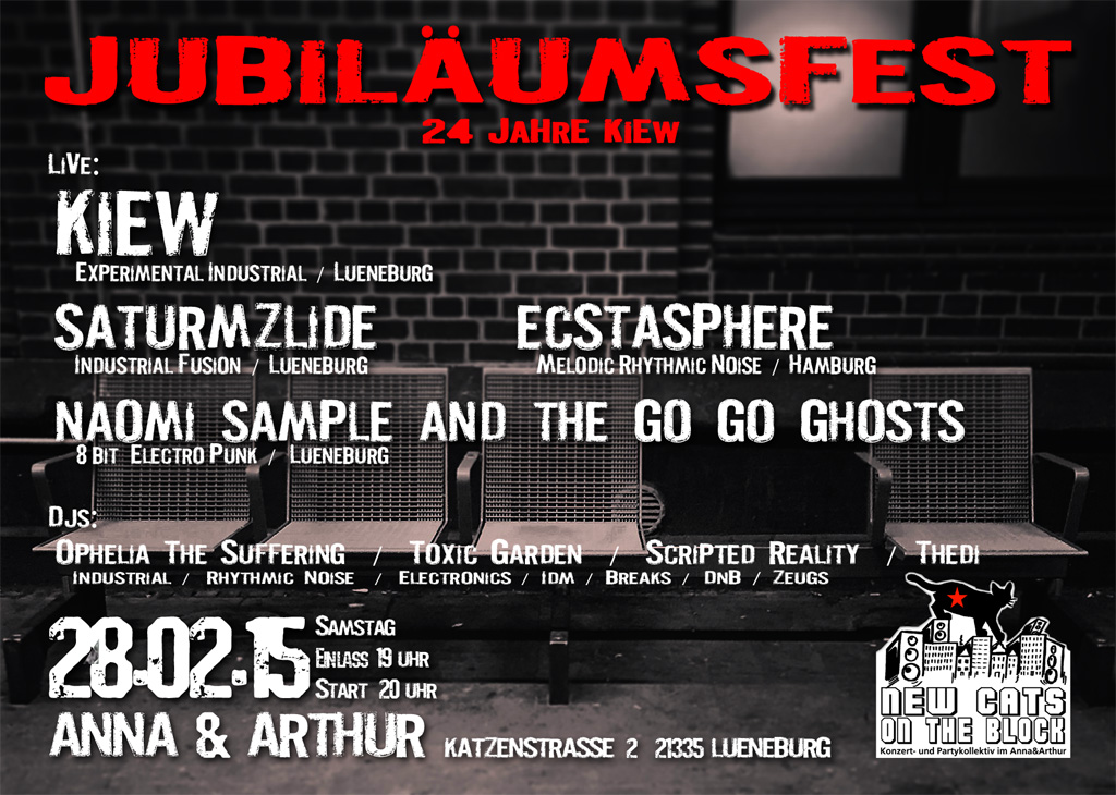 jubifest2015_flyer_back_neu_1024