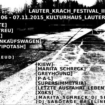 kiewliveatlauterkrach2_2015