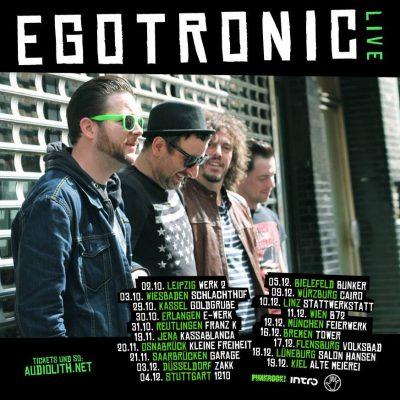 Egotronic2015_Herbsttour_quadrat