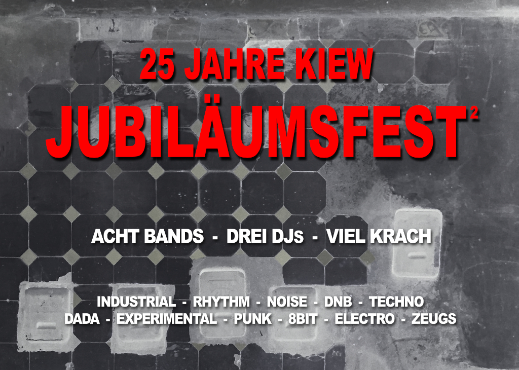 25jahrekiewjubifest2_announcement